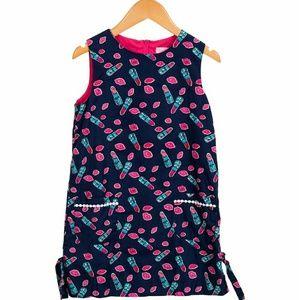 Lilly Pulitzer shift dress  NWT